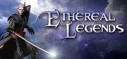 Carátula de Ethereal Legends - PS4