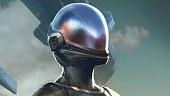 El ambicioso MMO espacial Dual Universe estrena su primera alpha