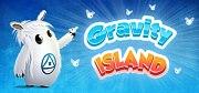 Carátula de Gravity Island - iOS