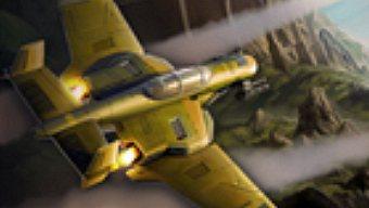 El rumoreado Starhawk se presentará el próximo viernes