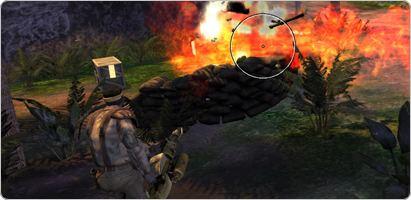 Inminente expansión para Warhawk