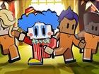 ¡El circo llega a The Escapists 2! Tráiler de Big Top Breakout (DLC)