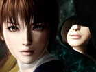 Dead or Alive 5: Last Round Core Fighters