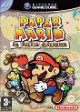 Paper Mario La Puerta Milenaria