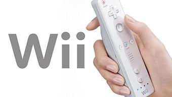 Wii cumple diez años desde su lanzamiento en Norteamérica