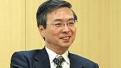 Genyo Takeda, de Nintendo, será distinguido en los D.I.C.E 2018