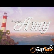 Project Amy