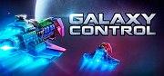 Carátula de Galaxy Control - Android