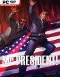 Mr. President!