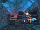 Imagen Daxter (PSP)