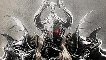 Final Fantasy XIV supera los 10 millones de jugadores