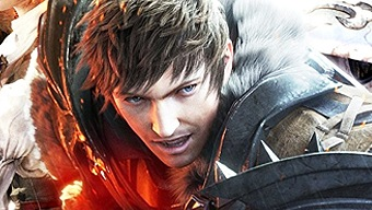 Final Fantasy XIV: Stormblood alcanza los usuarios del debut de A Realm Reborn
