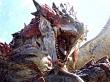 ¡Rathalos ataca! Tráiler evento especial Monster Hunter en FF XIV - Stormblood