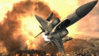 World in Conflict anuncia su edición coleccionista sobre la Guerra Fría