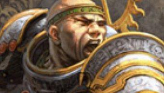"""Warhammer Online arranca hoy su evento """"enemigos acérrimos"""""""