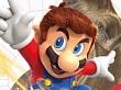 El vídeo musical de Super Mario Odyssey acumula casi 7 millones de reproducciones