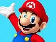 Nintendo cancelará la película de Mario si no cumple las expectativas