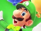 Super Mario Odyssey: Captura Nintendo Direct Mini / Luigi's Balloon World