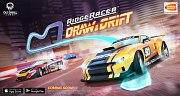 Ridge Racer Draw & Drift
