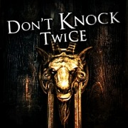 Don't Knock Twice PC