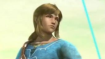 Monster Hunter Generations Ultimate tendrá colaboración con Zelda