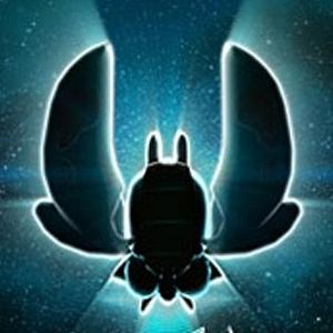 Galaga Wars Análisis