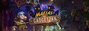 Hearthstone: Mafias de Gadgetzan PC
