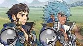 RPG Maker Fes: Tráiler de Lanzamiento
