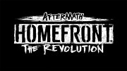 Homefront Revolution - Aftermath Xbox One