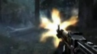 Black: Vídeo del juego 2