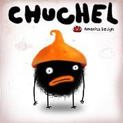 Carátula de Chuchel - Android