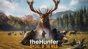 theHunter: Call of the Wild PC