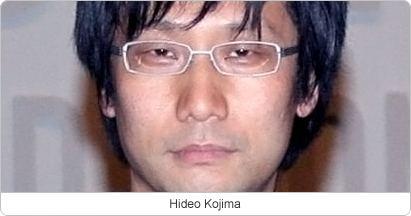 Kojima desvela las 15 películas que han influenciado la saga Metal Gear