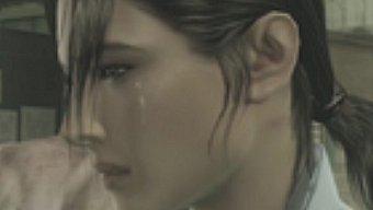 Metal Gear Solid 4, Trailer oficial 11