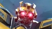 Activision ha perdido, en efecto, la licencia de Transformers