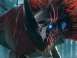 Conoce Dauntless, una nueva aventura de acción y rol cooperativa para PC