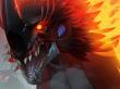 Dauntless - PAX East Trailer