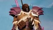 Dauntless: Tráiler de la beta cerrada
