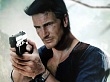 Antes de The Lost Legacy, Naughty Dog se planteó hacer Uncharted 5