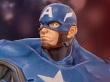 Capcom pone a un veterano del género a dirigir Marvel VS. Capcom: Infinite