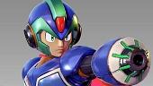 Marvel vs Capcom Infinite detalla las mejoras de su nueva actualización