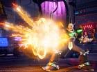 Imagen PC Marvel vs. Capcom: Infinite