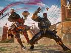 Imagen Marvel vs. Capcom: Infinite