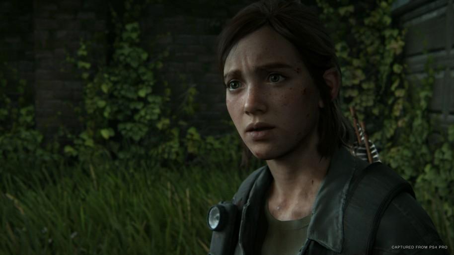 The Last of Us 2: ¿Qué nos ha parecido The Last of Us 2? Ya lo hemos jugado y te lo contamos todo