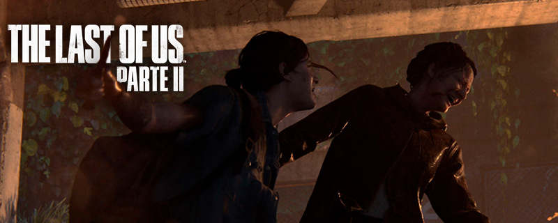 Combate, historia y exploración en el último vídeo gameplay de The Last of Us 2