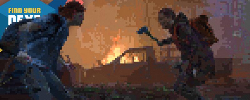 Con la muerte permanente, The Last of Us 2 es un desafío aún más emocionante