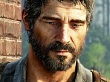 The Last of Us: Part II, a la venta en 2019 según Gustavo Santaolalla
