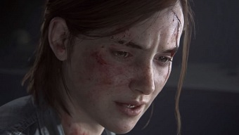 "The Last of Us es ""pequeño e intimista"" comparado con Uncharted"
