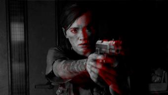 Hemos jugado a The Last of Us 2 y respondemos a todas vuestras cuestiones en vídeo y sin spoilers