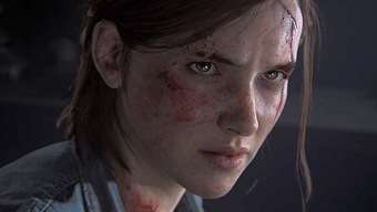 Video The Last of Us 2, Tráiler de Anuncio